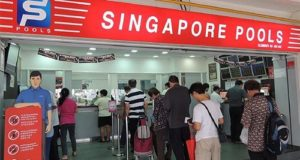singaporepools