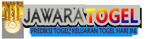 Jawaratogel.com