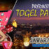Togel Paris